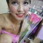 maria_ozawa_amateur_pics_24