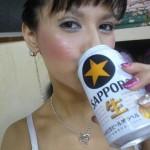 maria_ozawa_amateur_pics_25