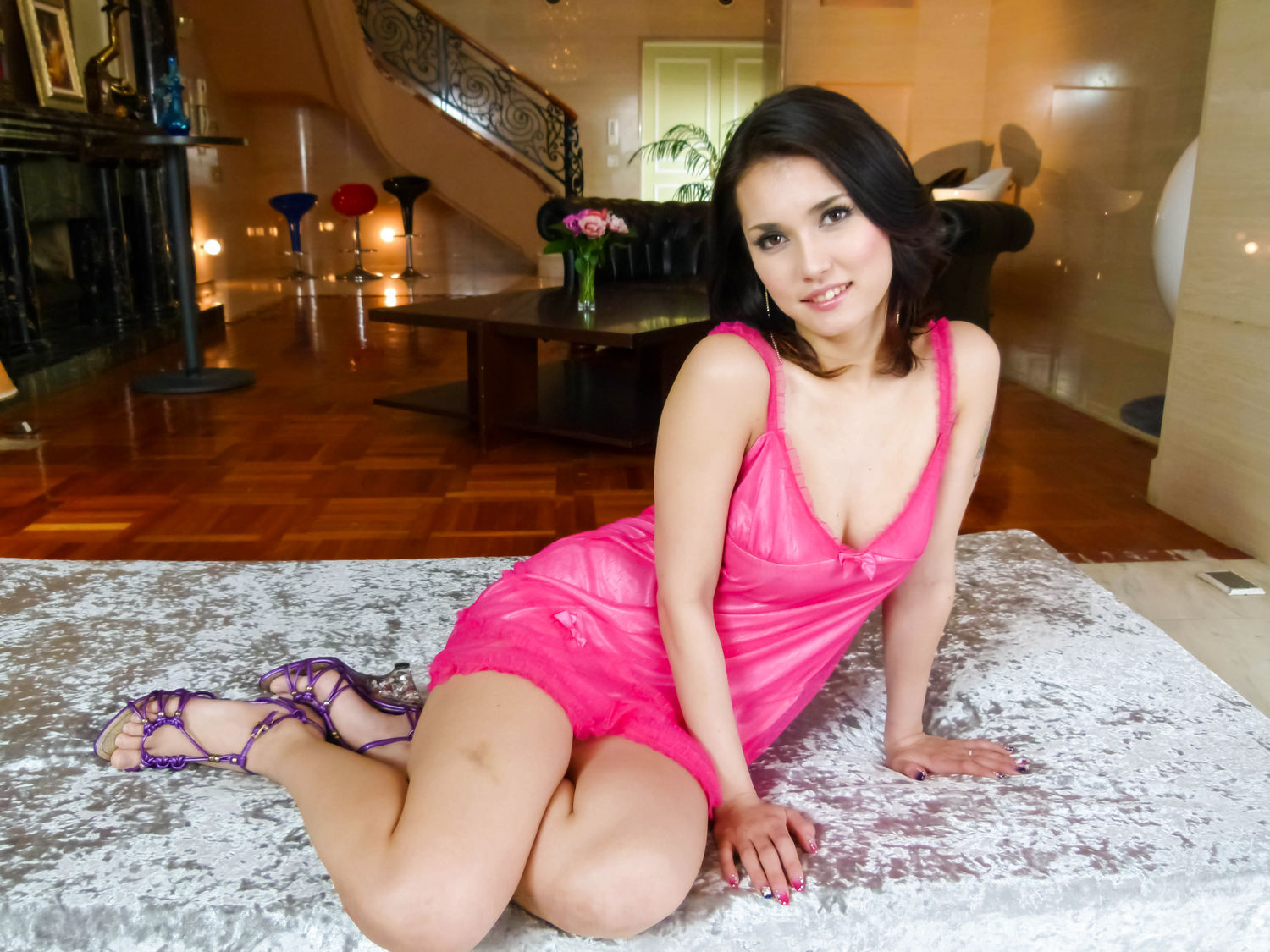 maria ozawa uncensored 2014