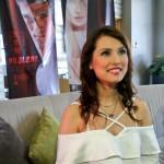 maria_about_robin_padilla