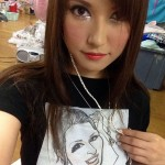 maria_ozawa_fan-made_tshirt