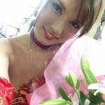 maria_ozawa_instagram_pic