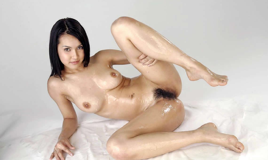 Maria ozawa news uncensored-5362
