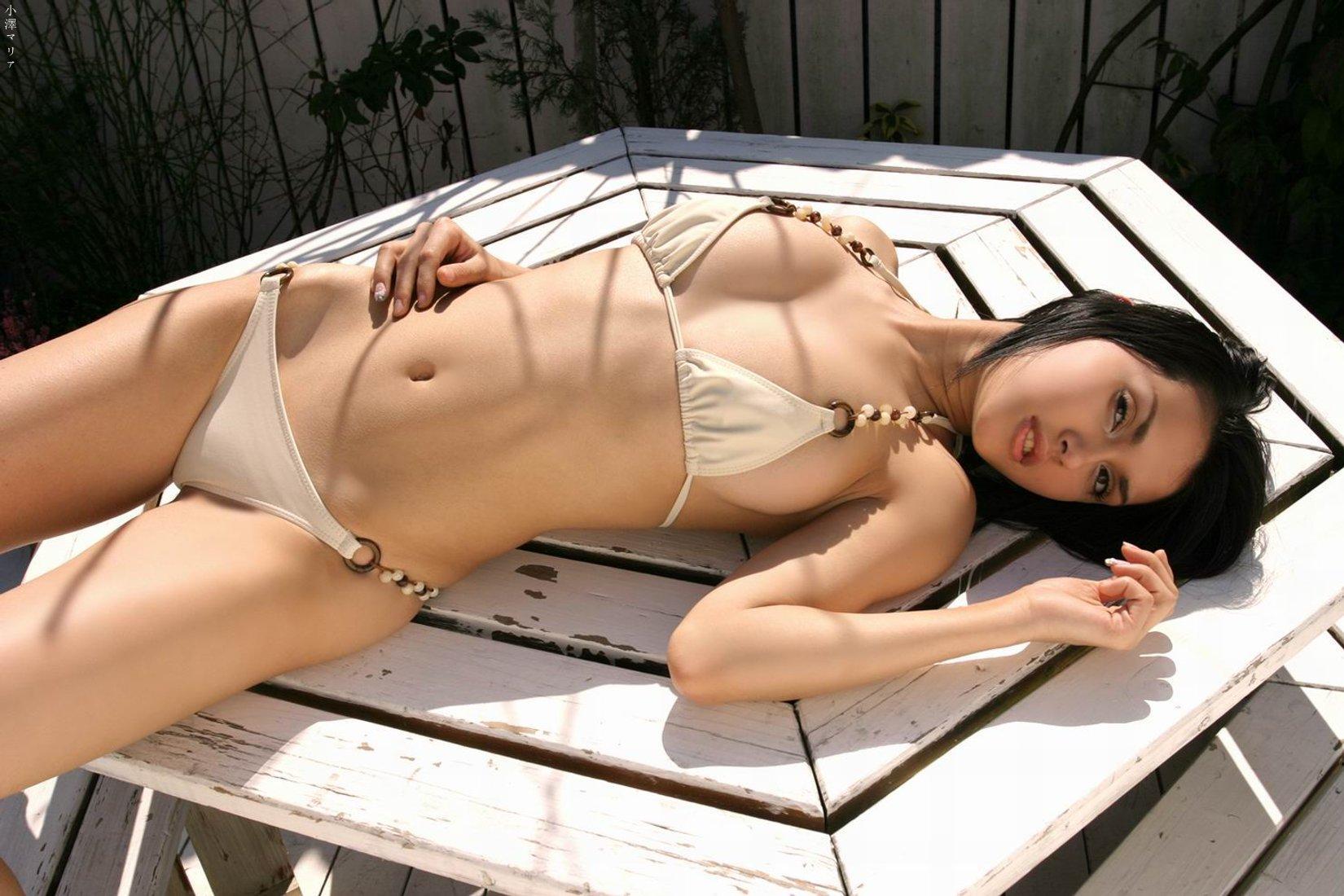 Maria ozawa 2007-5364