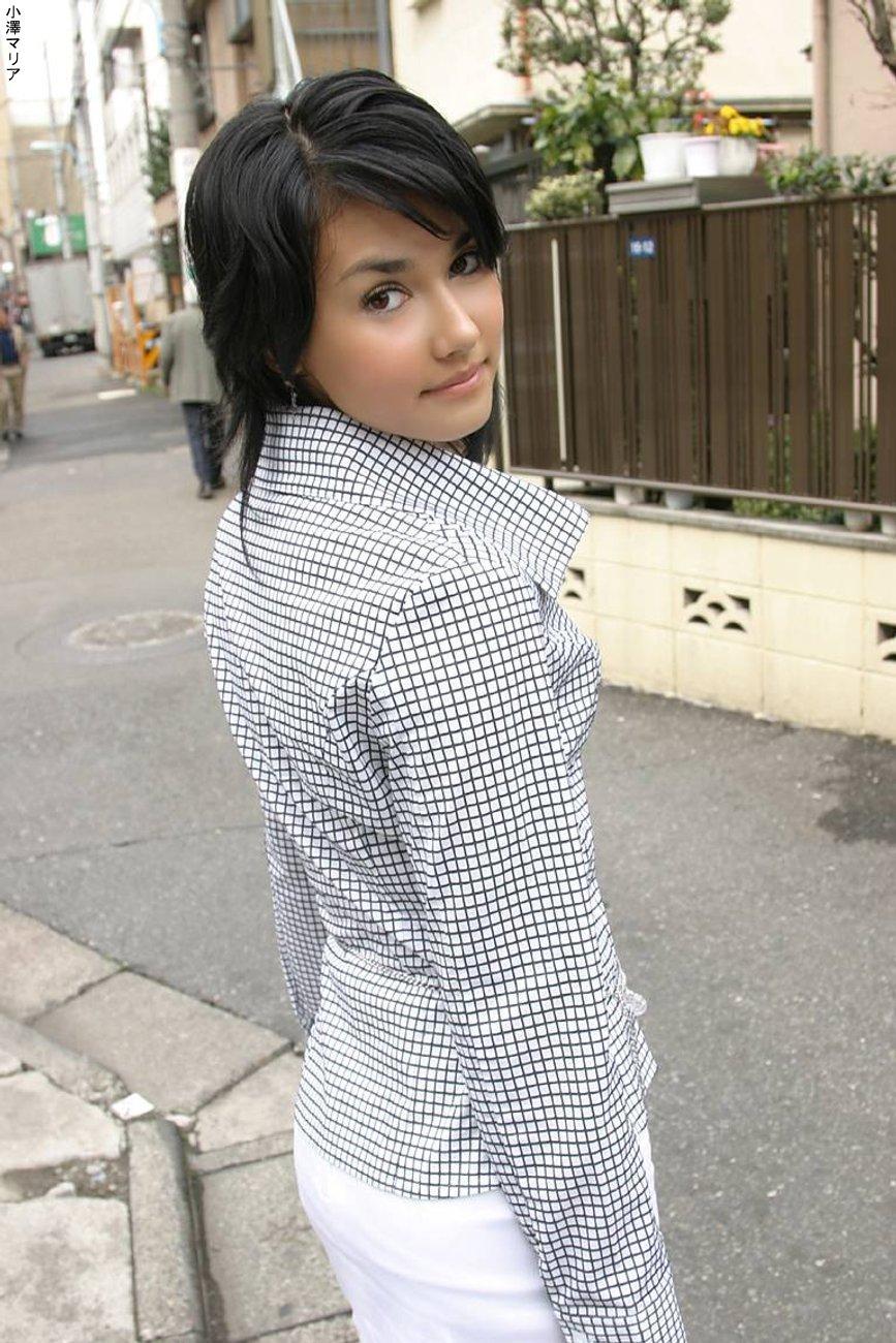 Maria ozawa banged-5503