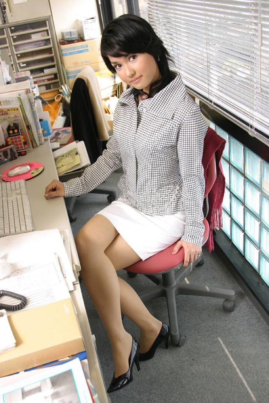 Maria ozawa babe-3087