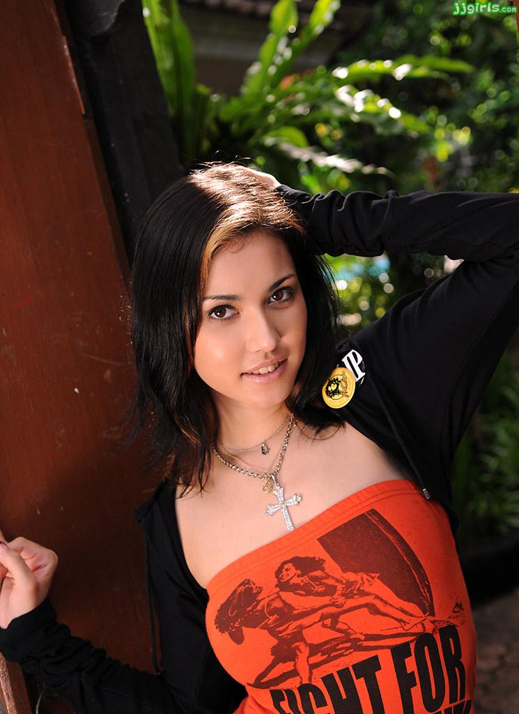 Pics of maria ozawa-3937