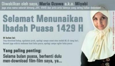 miyabi-jilbab.jpg