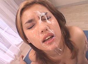 Porn maria ozawa sperm gif pantyhose porn