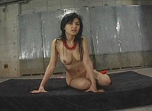 ozawa-11.jpg