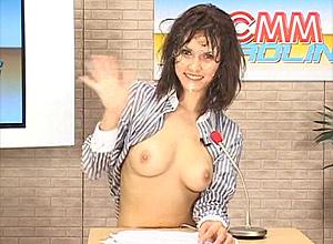 ozawa-4.jpg