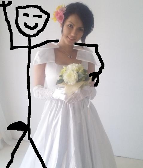 maria-ozawa-wedding-dress-small-stickman.jpg